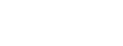 Hack Developers Italia