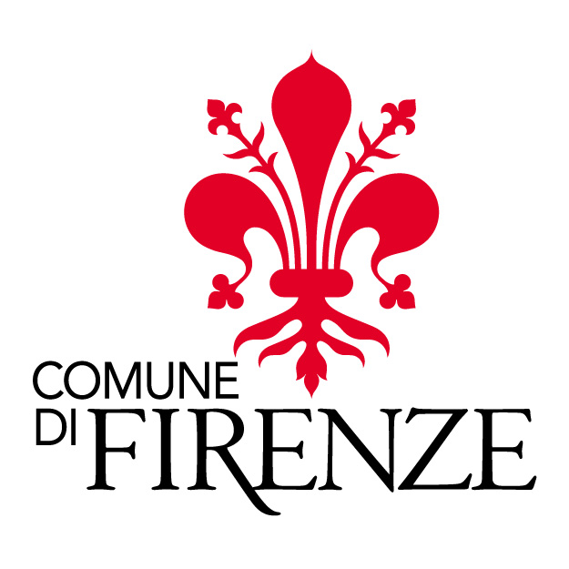 Comune di Firenze