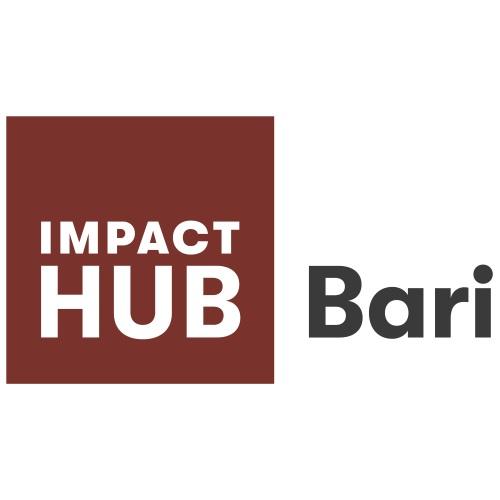 Impact Hub Bari