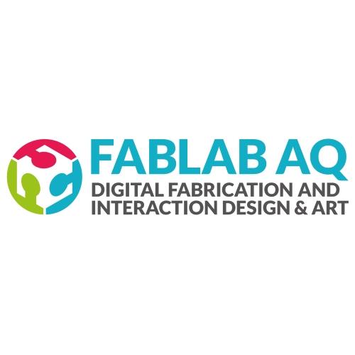 Fablab AQ