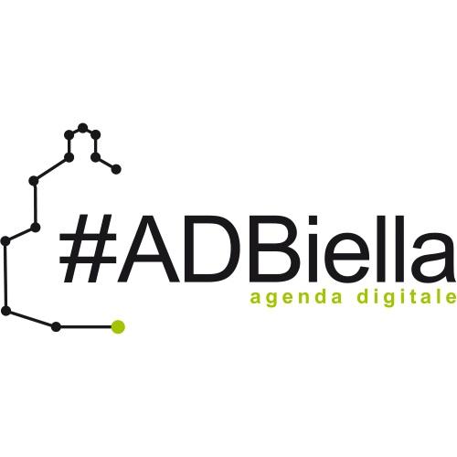 ADBiella