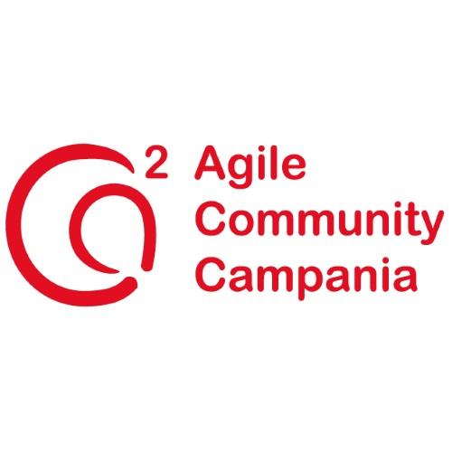 Agile Campani