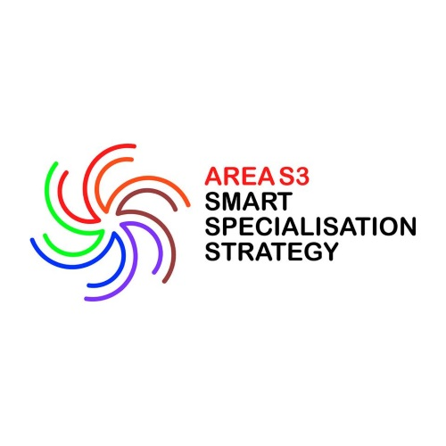 Area S3 - Aster Smart Specialisation Strategy