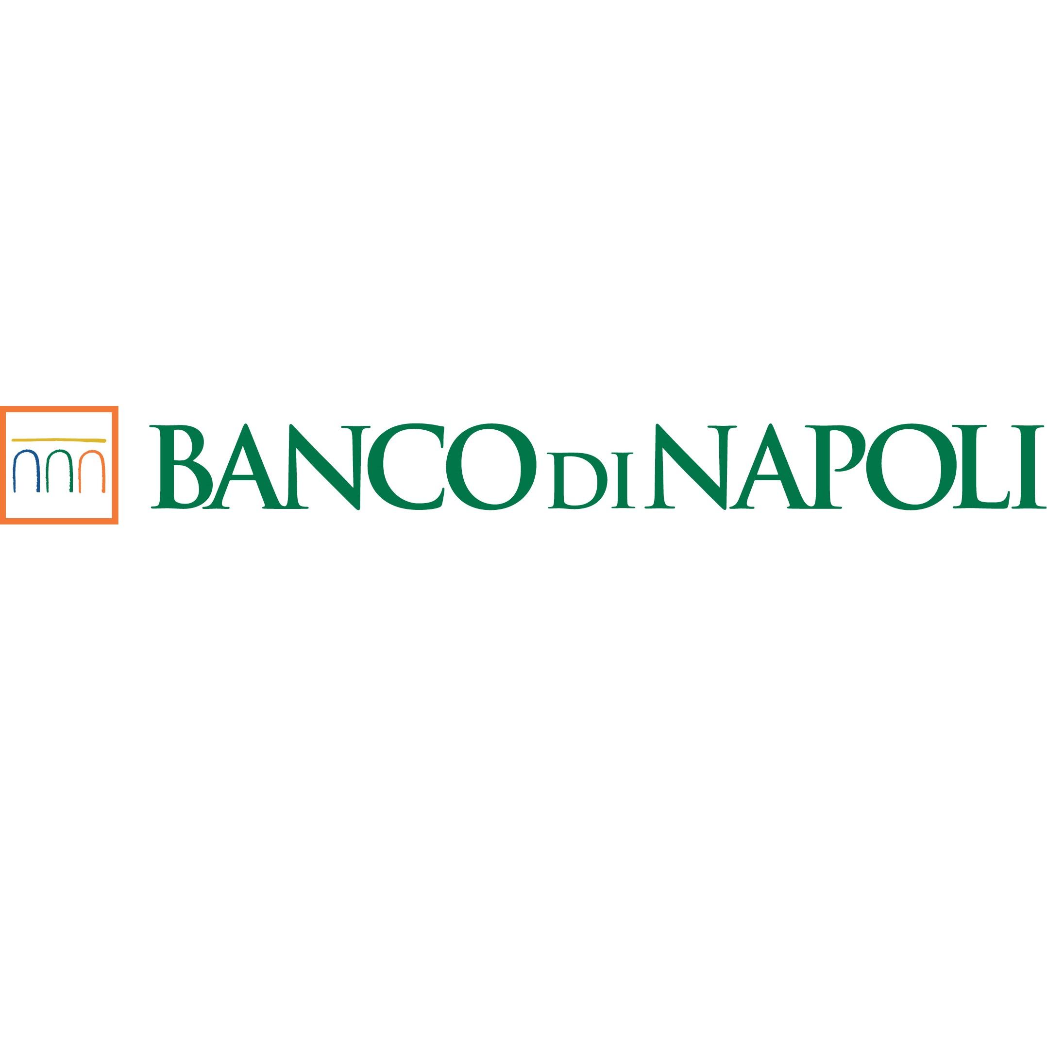 Hub Banco di Napoli - Intesa Sanpaolo