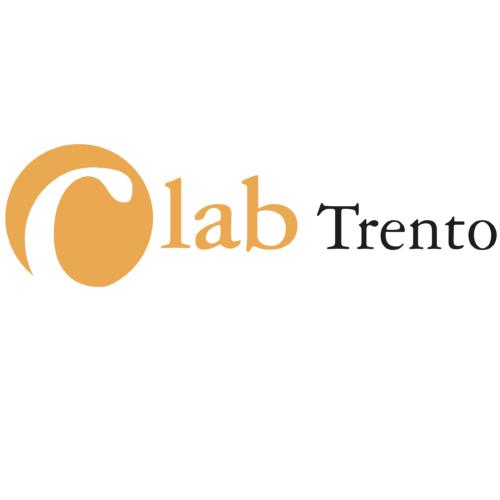 C lab Trento