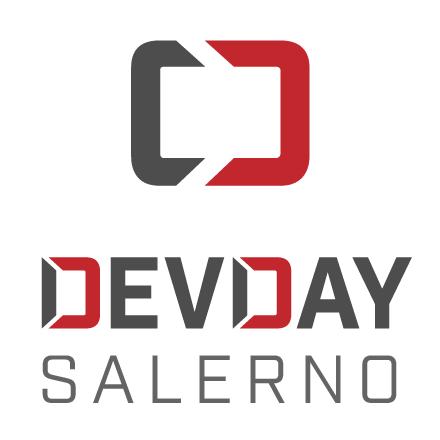 DevDay Salerno