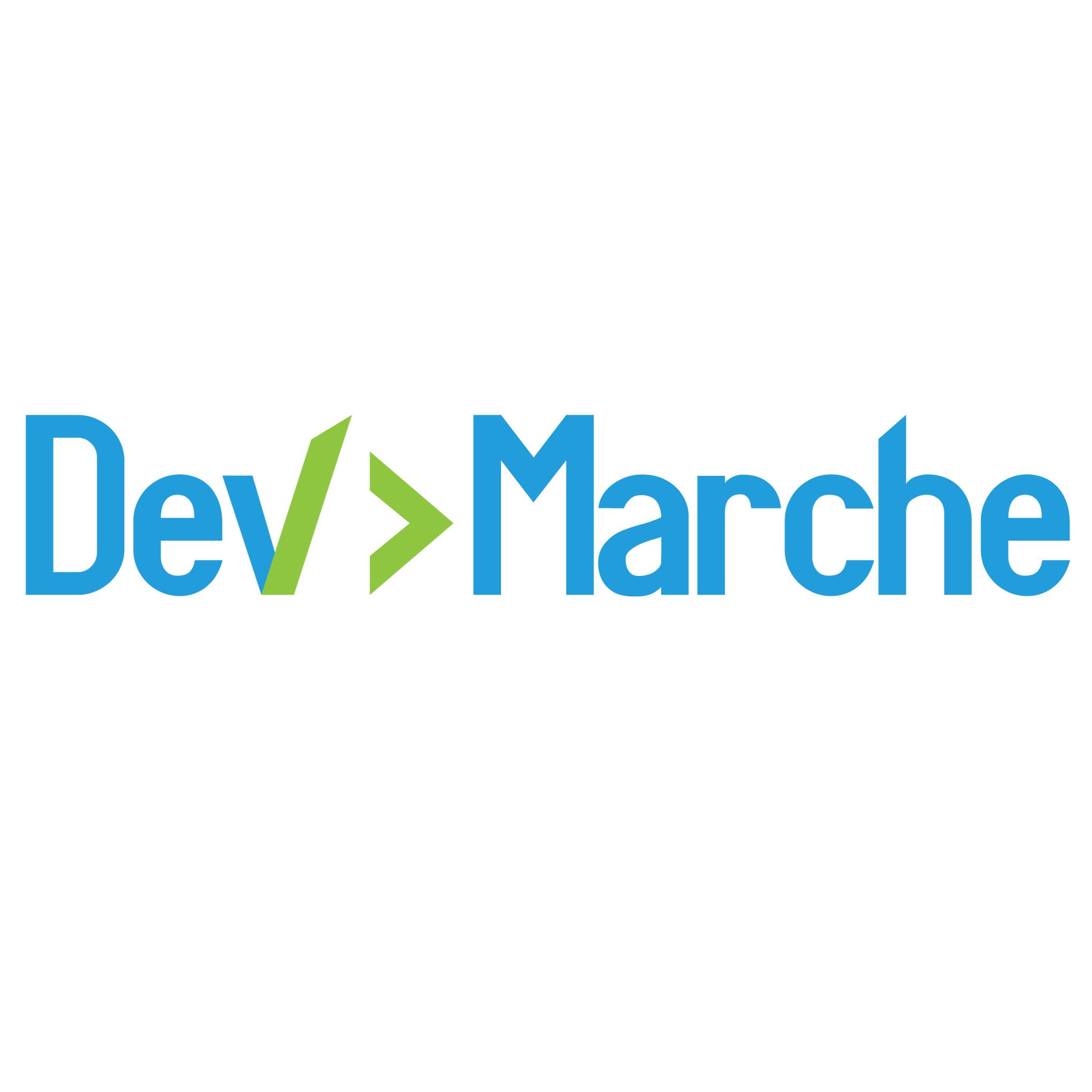 DevMarche