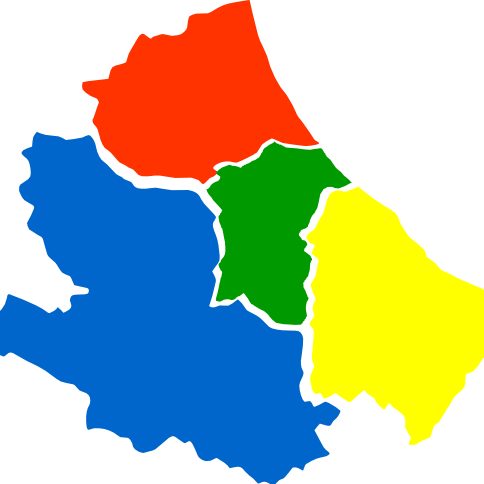 DotNet Abruzzo