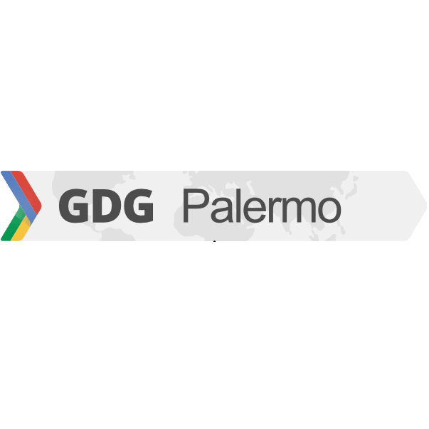 GDG Palermo