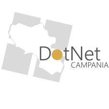 DotNetCampania