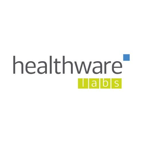 healthwarelabs