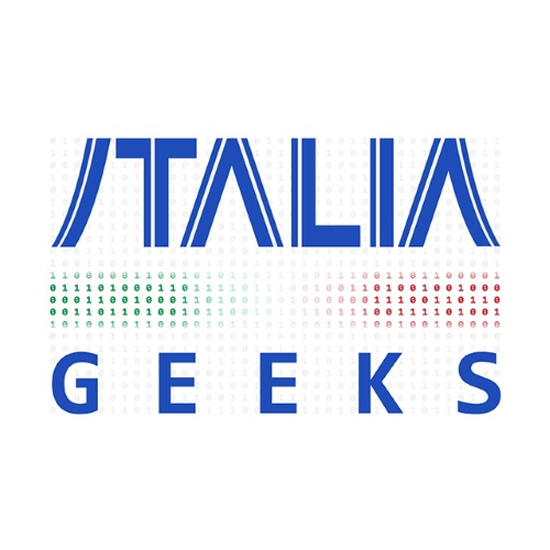 Italia GeeKs