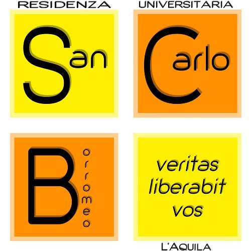 Residenza San Carlo Borromeo