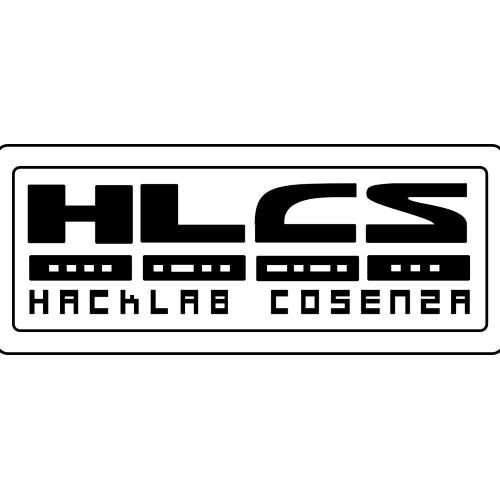 HackLab Cosenza