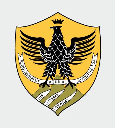 UNIVAQ - Università degli studi de L'Aquila