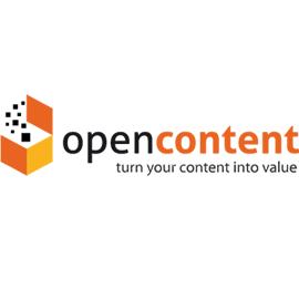 Opencontent