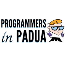 Programmers in Padua