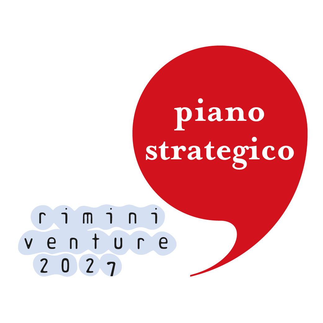 Piano Strategico Rimini