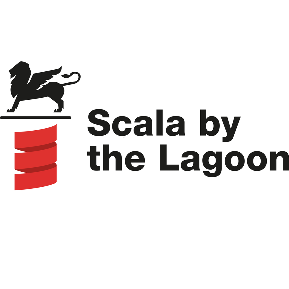 Scala by the Lagoon