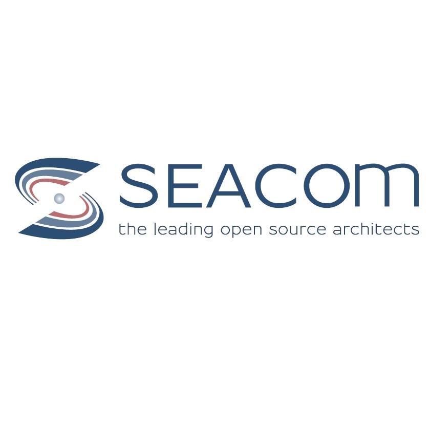 Seacom Srl