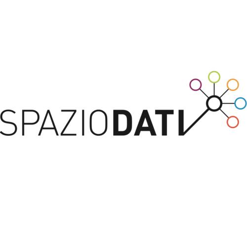 Spazio dati