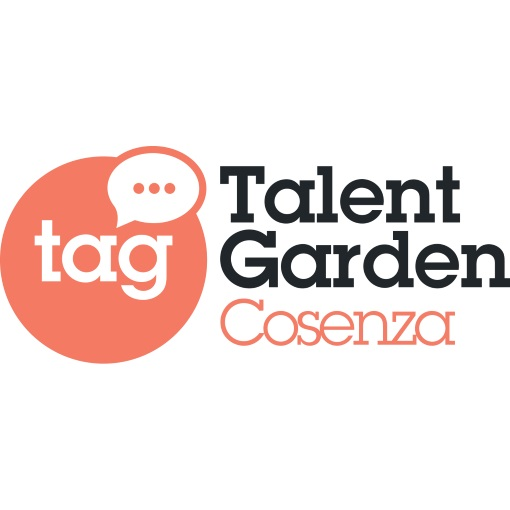 Talent Garden Cosenza
