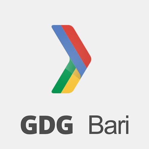 GDG Bari