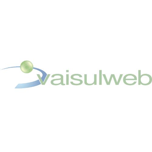 vaisulweb