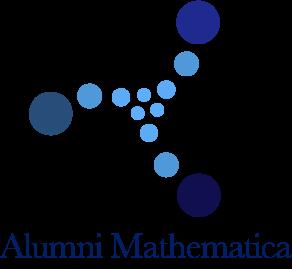 Alumni Mathematica