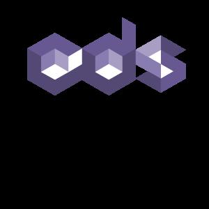 Club degli sviluppatori Puglia