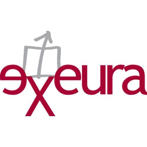 exeura