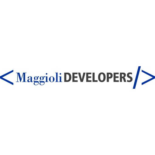 Maggioli developers